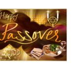 Passover Pic2